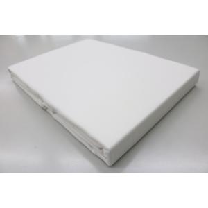 フラットシーツ 西川産業 シングル 140×250cm 綿100% 日本製 (FC1590)|hutonkan|08
