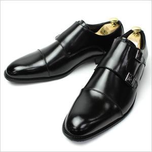 ビジネスシューズ 靴 shoes 革靴 メンズ ストレートチ...
