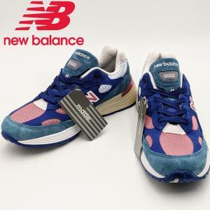 ★USA製★送料無料♪New Balance M992NT ニューバランス メンズ レディース スニ...