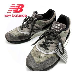 ★USA製★送料無料♪New Balance M997 JC10 ニューバランス メンズ レディース...
