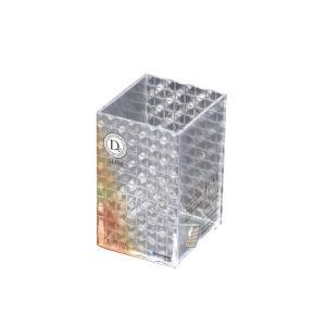 ディー401 スリム クリアー|hyakuemonplus