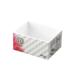 ディー403 スモール ホワイト|hyakuemonplus