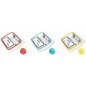 石田工業 タブレット スタンドケース W|hyakuemonplus