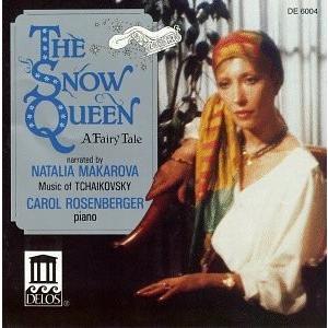 Snow Queen|hyakushop