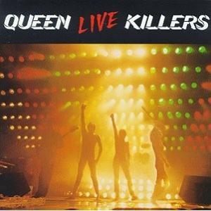 Live Killers|hyakushop