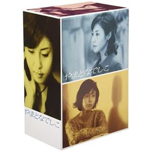 やまとなでしこ DVD-BOX|hyakushop