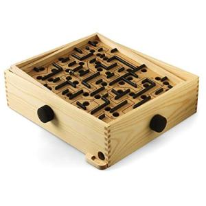 BRIO (ブリオ) ラビリンスゲーム [ 知育玩具 おもちゃ ] 34000|hyakushop