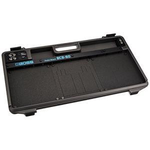 BOSS ペダル・ボード Pedal Board  BCB-60|hyakushop