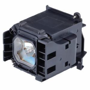 日本電気 NP2000J/NP1000J用交換用ランプキット NP01LP hyakushop