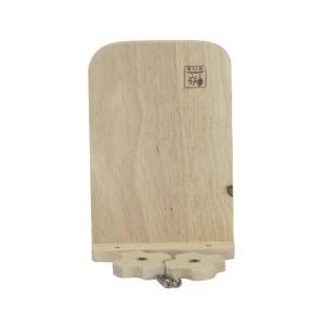SANKO 木製チンチラステージ hyakushop