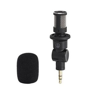 audio-technica ステレオマイクロホン AT9911|hyakushop
