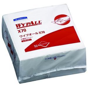 日本製紙クレシア(NIPPON PAPER CRECIA)  22.6cm19.7cm10.3cm ...