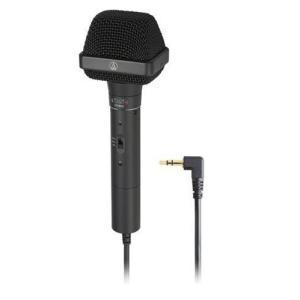 audio-technica ステレオマイクロホン AT9940|hyakushop