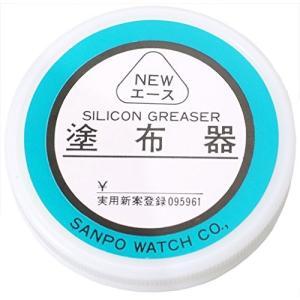 シリコン塗布器|hyakushop