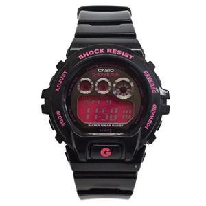 G-SHOCK MINI(ジーショック ミニ) GMN-692 GMN-692-1JR|hyakushop