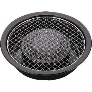 イワタニ カセットフー アクセサリーシリーズ 網焼きプレート CB-P-AM3|hyakushop