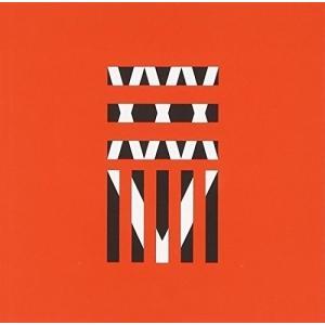 35xxxv 【通常盤】 (CD)|hyakushop
