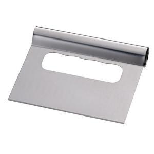 パール金属(PEARL METAL)  24.0cm12.1cm3.1cm 146g