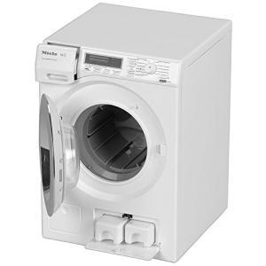 クライン Klein Miele ドラム型洗濯機 6941 hyakushop