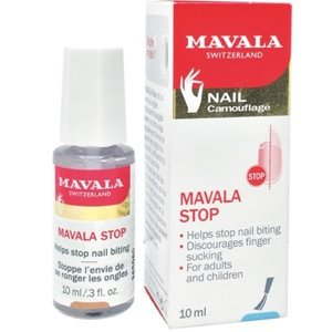Mavala(マヴァラ) 商品サイズ (幅×奥行×高さ) :32mm×32mm×86mm原産国:スイ...