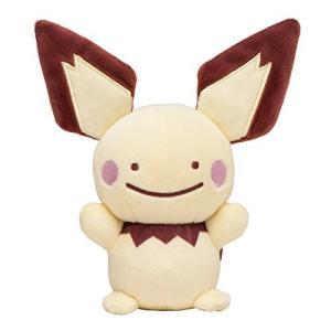 ポケモン(Pokemon)  18.6cm16.0cm7.5cm 56g