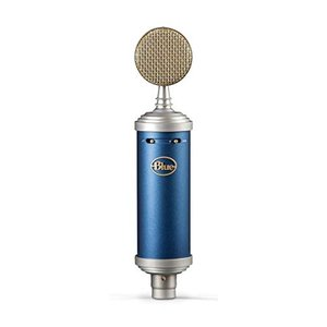Blue Microphones  22.2cm4.7cm4.7cm 1760.03g