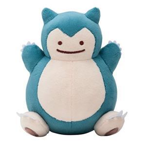 ポケモン(Pokemon)  15.2cm12.7cm10.7cm 181g