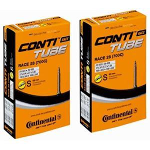 コンチネンタル(Continental)  16.2cm12.8cm3.0cm 240g