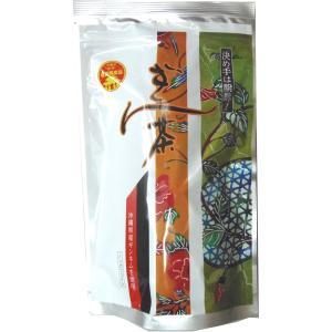 ぎん茶(60包)|hyakusouen
