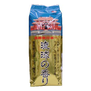 琉球の香り(500g) 比嘉製茶|hyakusouen