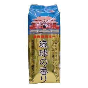 琉球の香り(500g)×10個 比嘉製茶 送料無料|hyakusouen