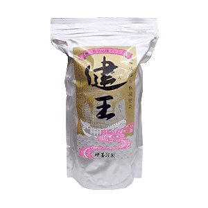 健王(500g)×8個 仲善 送料無料|hyakusouen