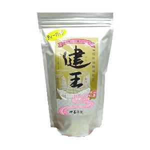 健王(5g×60包)×8個 仲善 送料無料|hyakusouen