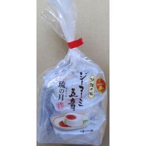 ひとくち黒糖ドーナツ棒(5本)×3 送料無料 ポイント消化 クリックポストで1週間程でお届け 配達日時指定不可|hyakusouen|02