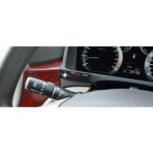 Pivot  3-drive・α 3DA-C 衝突軽減システム車用 トヨタ/日産/ダイハツ  スロットルコントローラー オートクルーズと車種別専用ハーネス&ブレーキハーネス hycompany 03