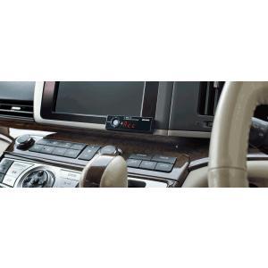 【即納】 【送料無料】 Pivot (ピボット) 3-drive・α 3DA スロコン スロットルコントローラー オートクルーズと車種別専用ハーネス&ブレーキハーネスのセット|hycompany|04