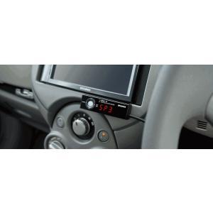 【即納】 【送料無料】 Pivot (ピボット) 3-drive・α 3DA スロコン スロットルコントローラー オートクルーズと車種別専用ハーネス&ブレーキハーネスのセット|hycompany|05