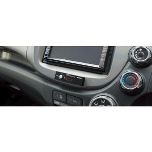 【即納】 【送料無料】 Pivot (ピボット) 3-drive・α 3DA スロコン スロットルコントローラー オートクルーズと車種別専用ハーネス&ブレーキハーネスのセット|hycompany|06