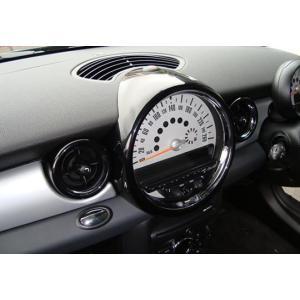 MINI ミニ R55/R56 メーターパネル|hycompany