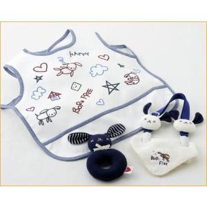 ベビーギフトセット 日本製 ベビー用品 ビセラ 詰め合わせ 出産祝い ギフト|hydiya|03