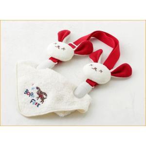 ベビーギフトセット 日本製 ベビー用品 ビセラ 詰め合わせ 出産祝い ギフト|hydiya|04