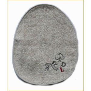 ベビーギフトセット オーガニックコットン ベビー雑貨 出産祝い ベビー用品 日本製 ビセラ|hydiya|03