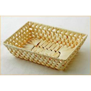 ベビーギフトセット オーガニックコットン ベビー雑貨 出産祝い ベビー用品 日本製 ビセラ|hydiya|06