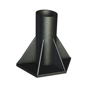 【水耕栽培】スナプチャースタンド・フットベース Snapture Stand Foot Base|hydroponics
