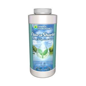 【水耕栽培】フローラシールド FloraShield 473ml|hydroponics