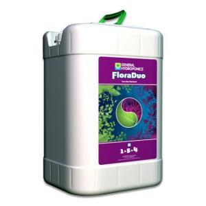 【水耕栽培】フローラ・デュオB FloraDuo B 22.68L|hydroponics