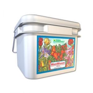 【水耕栽培】マキシブルーム MaxiBloom 7.2kg|hydroponics