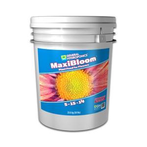 【水耕栽培】マキシグロー MaxiGro 22kg|hydroponics