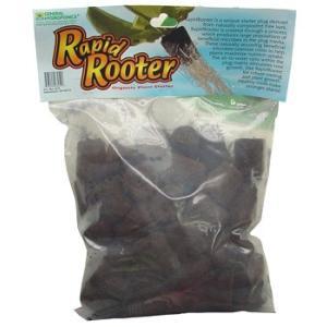 【水耕栽培】ラピッドルーター Rapid Rooter Plugs 詰替用 50個入り|hydroponics