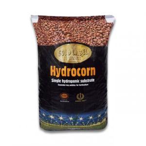 【水耕栽培】ハイドロコーン HYDROCORN 45L|hydroponics